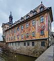 Bamberg-Altes-Rathaus-Seite-2012.jpg