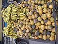 Bananas and Mangoes (88066282).jpg