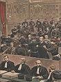 Banc des accusés à la Haute Cour (Petit Journal illustré, 1899-12-03).jpeg