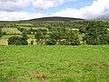 Bancran Glebe - geograph.org.uk - 512298.jpg