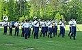 Band (17103999128).jpg