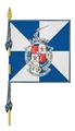 Bandeira municipio angra do heroismo.png