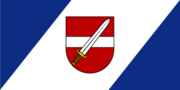 Bandera Dobele