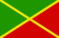 Bandera Hohenau.png
