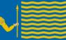 Bandera de Sanxenxo.png