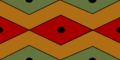 Bandera de Tupinambá.png