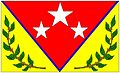 Bandera de santa cruz de mora.jpg