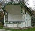 Bandstand (6396426033).jpg