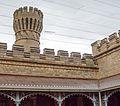 Bangalore Palace (10159041765).jpg
