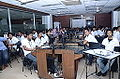 Bangla Wikipedia Workshop at MU, Sylhet99.JPG