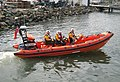 Bangor Lifeboat - geograph.org.uk - 530204.jpg