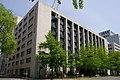 Bank-of-Tokyo-Mitsubishi-UFJ-Osaka-01.jpg