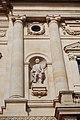 Banka Nationala A Romanie (4040654576).jpg