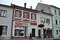 Banská Bystrica - Horná ul. 17 - pam. dom.jpg