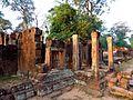 Banteay Srei - 006 Gallery (8582536404).jpg