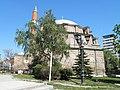 Banya-Bashi Mosque - panoramio.jpg