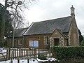 Baptist Church Hall - geograph.org.uk - 1733412.jpg