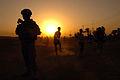 Baqubah Patrol DVIDS63561.jpg