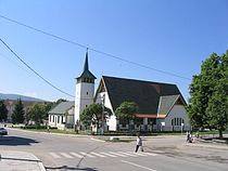 Baróti református templom.jpg