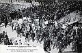 Bar-sur-Seine manifestations vignerons 1911.jpg