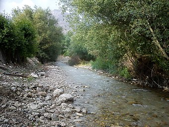 Bar River,Nishapur County 04.jpg