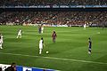 Bar a - Glasgow @ Camp Nou (1908785213).jpg