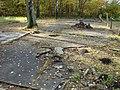 Baracke 9 KZ Bergen-Belsen.jpg