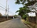 Barangay's of pandi - panoramio (25).jpg