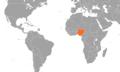 Barbados Nigeria Locator.png