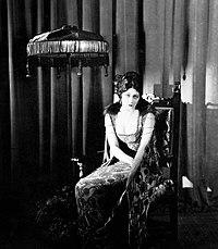 Barbara La Marr by Milton Brown.jpg