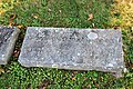 Barbara Spofford Morgan, Norfolk Center Cemetery, in Norfolk, Connecticut.jpg