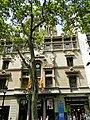 Barcelona - panoramio (645).jpg