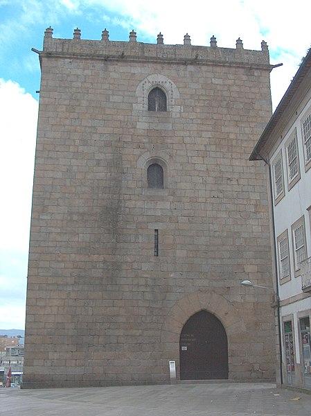 Image:Barcelos Torre da Porta Nova1361.JPG