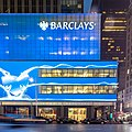 Barclays - NYC Headquarters (48105882878).jpg