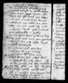 Barddoniaeth Dafydd ap Gwilym, folio 3v (4397110).png