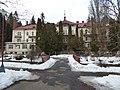 Bardejovské Kúpele, Dukla - panoramio.jpg