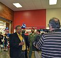 Barksdale AFB Grand Opening (25569323993).jpg
