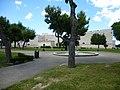 Barletta-la-citta-della-disfida 9007049311 o 04.jpg