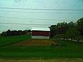 Barn North of Middleton - panoramio.jpg