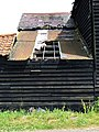 Barn at Greenhill, Hatfield Broad Oak, Essex England 3.jpg