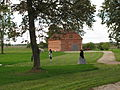 Barn in Blankenfelde Manor 2015-09-26 (3).jpg