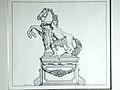 Baroque horse tamer.JPG