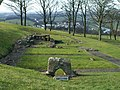 Barr Hill Roman Baths - geograph.org.uk - 128421.jpg