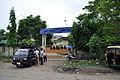 Barrackpore Government High School - Barrackpore Trunk Road - Talpukur - North 24 Parganas 2012-04-11 9507.JPG