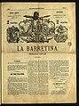 Barretina 73.jpg