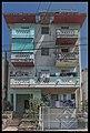Barrio Vedado (36690681841).jpg