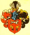 Bartensleben Siebmacher169.png