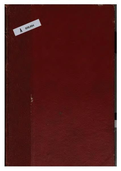 File:Barth - Voyages et découvertes dans l'Afrique - Tome 3.djvu