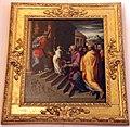 Bartolomeo passerotti, presentazione della vergine al tempio.jpg