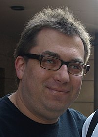 Bartosz Weglarczyk.jpg